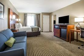 Comfort Suites In Merrillville Indiana Comfort Inn Hammond In Booking Com
