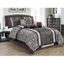 Faux Fur Comforter Set King Faux Fur King Comforter Set