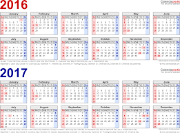 2014 calendar template design holiday calendar new york 2014