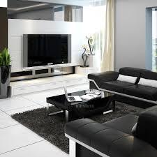 cuisine design de luxe cuisine salon set de canapã s design torino en cuir pop designfr