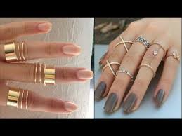 all fingers rings images Stylish rings for girls beautiful and classy rings designs for jpg