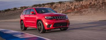 wood panel jeep 2018 jeep grand cherokee south county autos