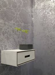 press on wallpaper 36 best press images on pinterest marble marbles and sculptures