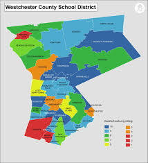 24 signs you grew up in westchester county ny