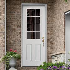 Doors Exterior Entry Residential Entry Doors Exterior Front Entry Doors Clopay