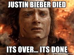 Beiber Meme - justin bieber meme generator bieber best of the funny meme