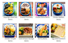 cuisine bento bento 101 tips and tricks for bento just one cookbook