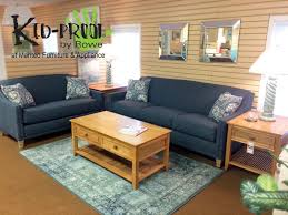Living Room Sets With Tables Living Room Furniture Manteo Furniture