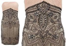 tk maxx ladies evening dresses long dresses online