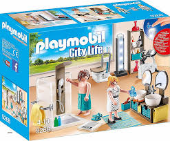 cuisine playmobil 5329 cuisine cuisine playmobile awesome badezimmer beautiful playmobil