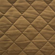 sea 57 inch metroliner cattail pre quilted boat fabric yard