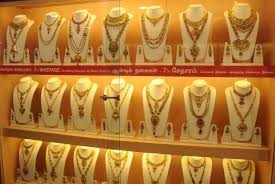 today gold rate the about gold price in chennai new year