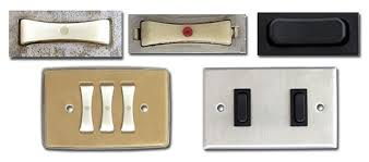 old push button light switches remcon switch replacement options in low voltage lighting system