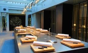 cours cuisine besancon design cours cuisine lignac 78 besancon cours cuisine
