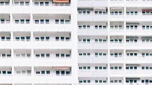 autorisation domiciliation si e social domicilier sa société dans logement les conditions à respecter