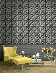 3d Wallpaper Interior From Pelican Prints