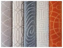 China Wall To Wall Woven Axminster Carpet  Wool And  Nylon - Wall carpet designs
