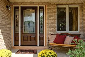 Therma Tru Exterior Door Therma Tru Exterior Doors Picture Installing Therma Tru Exterior