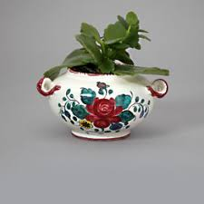 Vase Stands Vase Stands Archivi Ceramiche Artistiche Molaroni