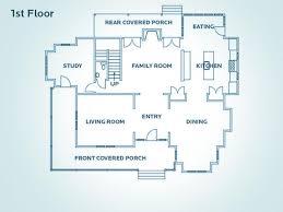 up house floor plan floor plan for hgtv dream home 2009 hgtv dream home 2009 hgtv