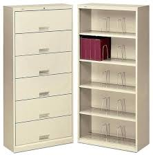 Bisley Filing Cabinet File Cabinet With Shelves Perfect Wire Cubes Height In Width In