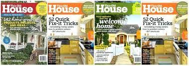 design build magazine uk decorating magazines interior decorating magazines cake decorating