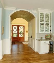 designing a custom home best 25 custom home designs ideas on custom home