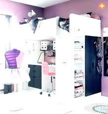 chambre pour fille ikea lit superpose fille lit superpose pour enfant lit superposac