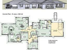 Modern Mansions Floor Plans by Download Modern Mansion Plans Zijiapin