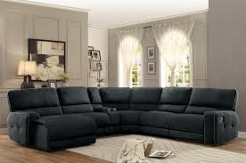brown sofas center leather sectional reclining sofa with chaise