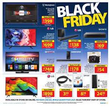 walmart tv sale thanksgiving day walmart black friday flyer november 25 to 27 walmart canada