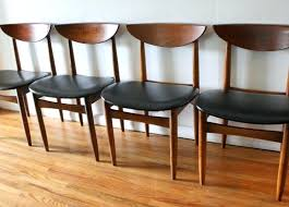 Retro Dining Table And Chairs Retro Dining Set Slisports