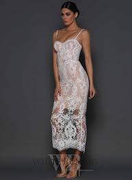 cocktail dress cocktail dresses white runway