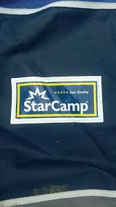 Starcamp Porch Awning Starcamp Quattro Caravan Porch Awning Posot Class