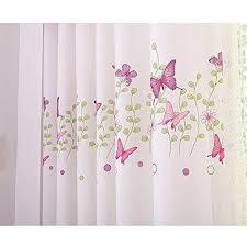 rideau pour chambre fille rideau de chambre fille ctpaz solutions à la maison 3 may 18 06