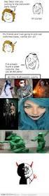 funny halloween memes lucky 7 tavern events best 10 halloween meme ideas on pinterest