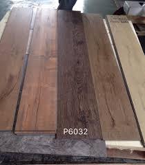 Valinge Laminate Flooring Valinge Luxury Vinyl Floor Valinge Luxury Vinyl Floor Suppliers