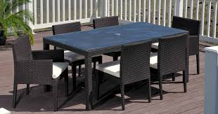 Modern Outdoor Dining Set by Bedroom Furniture Discount Modern Outdoor Furniture Expansive