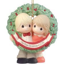 ornaments precious moments ornaments