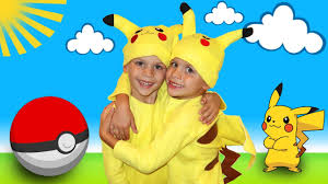 Coolest U0026 Potato Head Costumes Kids Costume Runway Show