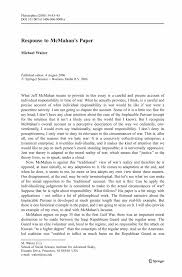 write a response paper is a response essay how to write a response essay