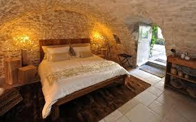chambre hote insolite l insolite chambres d hôtes à la rochelle entre hôtes la