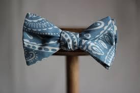 handmade bow cassidy handmade bow tie sir wylde sir wylde u s artisans