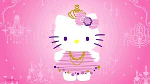 kitty cute wallpapers 68