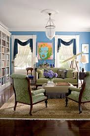 traditional home interior design house great color traditional home