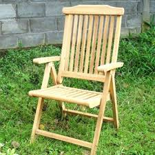 Armchair Uk Sale The 25 Best Armchairs For Sale Ideas On Pinterest Armchair