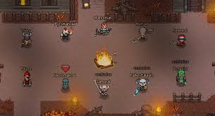 siege amazon amazon siege search siege