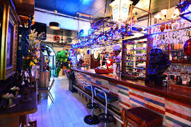 Second Hand Home Decor Online Top 10 Second Hand Stores In Bangkok
