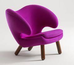 baroque chair ann chair 850 00 baroque furniture by modern