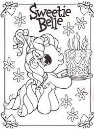 pony coloring pages pony google google